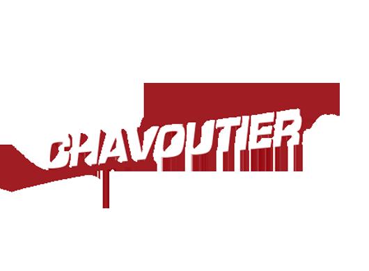 Transports Chavoutier Loïc