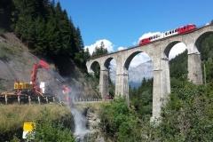 20180-09-07-transports-chavoutier-loic0002