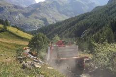 20180907-transports-chavoutier-loic0007