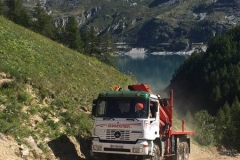 20180907-transports-chavoutier-loic0013
