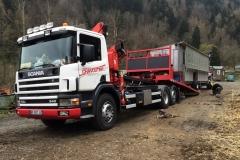 Transports Chavoutier 2017 01 (7)