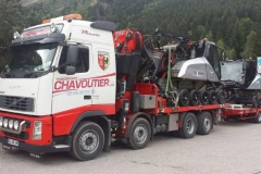 chavoutier-transport-03-2016-004