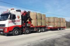 chavoutier-transport-03-2016-007