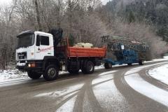 chavoutier-transport-03-2016-011
