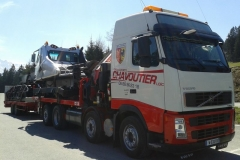chavoutier-transport-03-2016-015