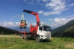 transports-chavoutier-2018-08-0007