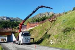 transports-chavoutier-2018-08-0009
