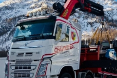 transports-chavoutier-2018-08-0010