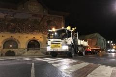 transports-chavoutier-2018-08-0015