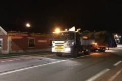 transports-chavoutier-2018-08-0016