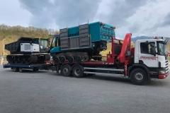 transports-chavoutier-2018-08-0021
