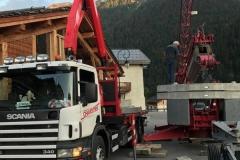transports-chavoutier-2018-08-0022