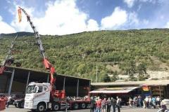 transports-chavoutier-2018-08-0023