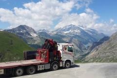 transports-chavoutier-2018-08-0025