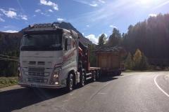 transports-chavoutier-2018-08-0027