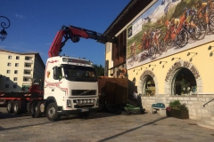transports-chavoutier-2018-08-0029