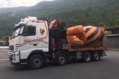 transports-chavoutier-2018-08-0030