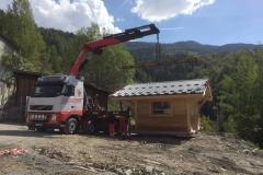 transports-chavoutier-2018-08-0033
