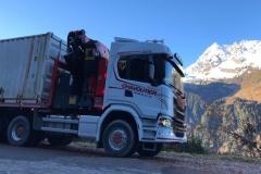 transportschavoutier (14)