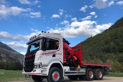 transportschavoutier (3)