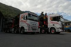 transportschavoutier (39)