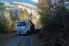 transportschavoutier (55)