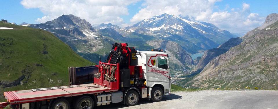 transports-chavoutier-bandeau (3)