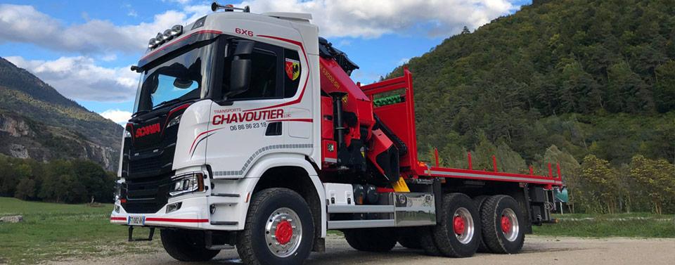 transports-chavoutier-mentions-legales